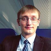 Антон Батанов.jpg