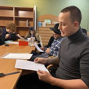 Андрей Писарев.jpg