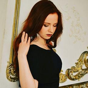 Дарья Рундыгина.jpg