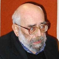 Богдан Рубчак