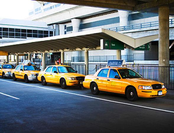 такси неаполь.jpg