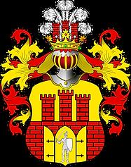 герб засецких.png