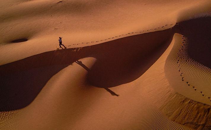 песок1.jpg