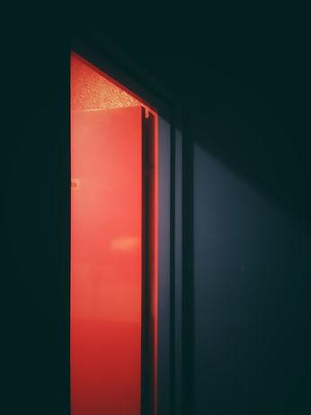 an-open-red-flush-door-3303491.jpg