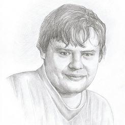 Александр Курапцев