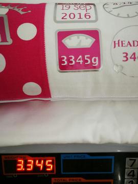 94006abc-40fe-4623-a1bb-99bd2eeb35f4.jpg
