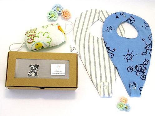 Babyshower Gift Pack
