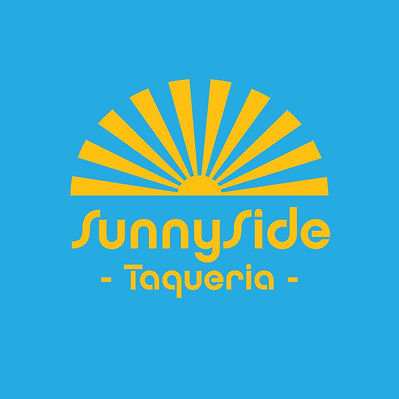 Sunnyside-Taqeria-Logo-01.jpg