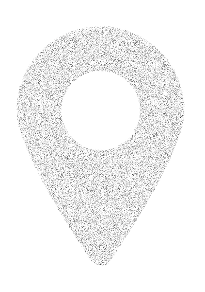 Location%20Mark_edited.png