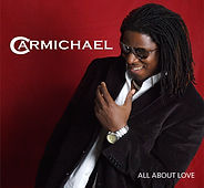 Carmichael Musiclover - All About Love C
