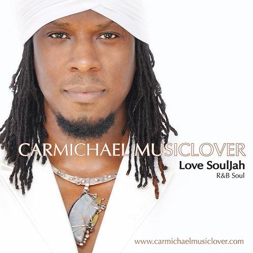 Love Souljah