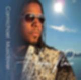 cd-4.75inx4.75in-single FRONT.jpg