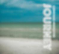 Journey CD COVER 2018.jpg