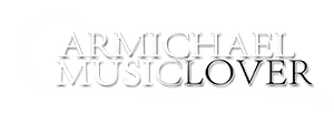 Carmichael Musiclover PNG.png