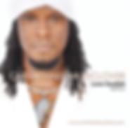 Carmichael Musiclover - Love Souljah.png