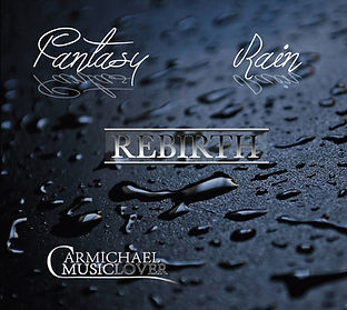 CD Cover FANTASY RAIN.jpg