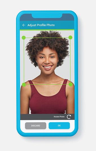 take selfie.jpg