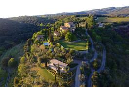 Tuscany4.jpg
