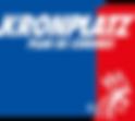 15_053_Logo_Kronplatz_4C 1.png