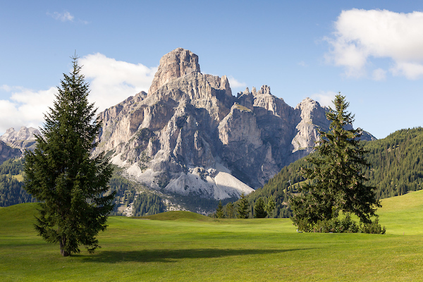Alta Badia_Sassongher_by Visual Working.