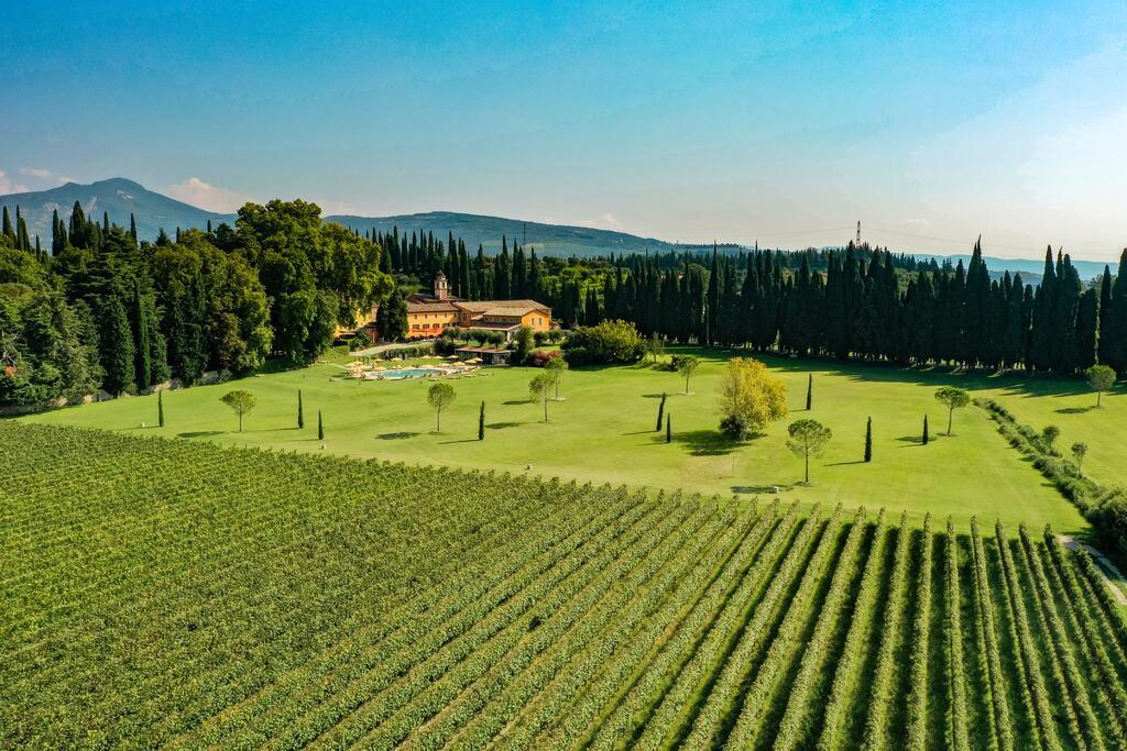 Wine Relais Hotel Lago di Garda