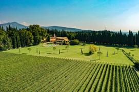 Wine Relais Hotel Lake Garda