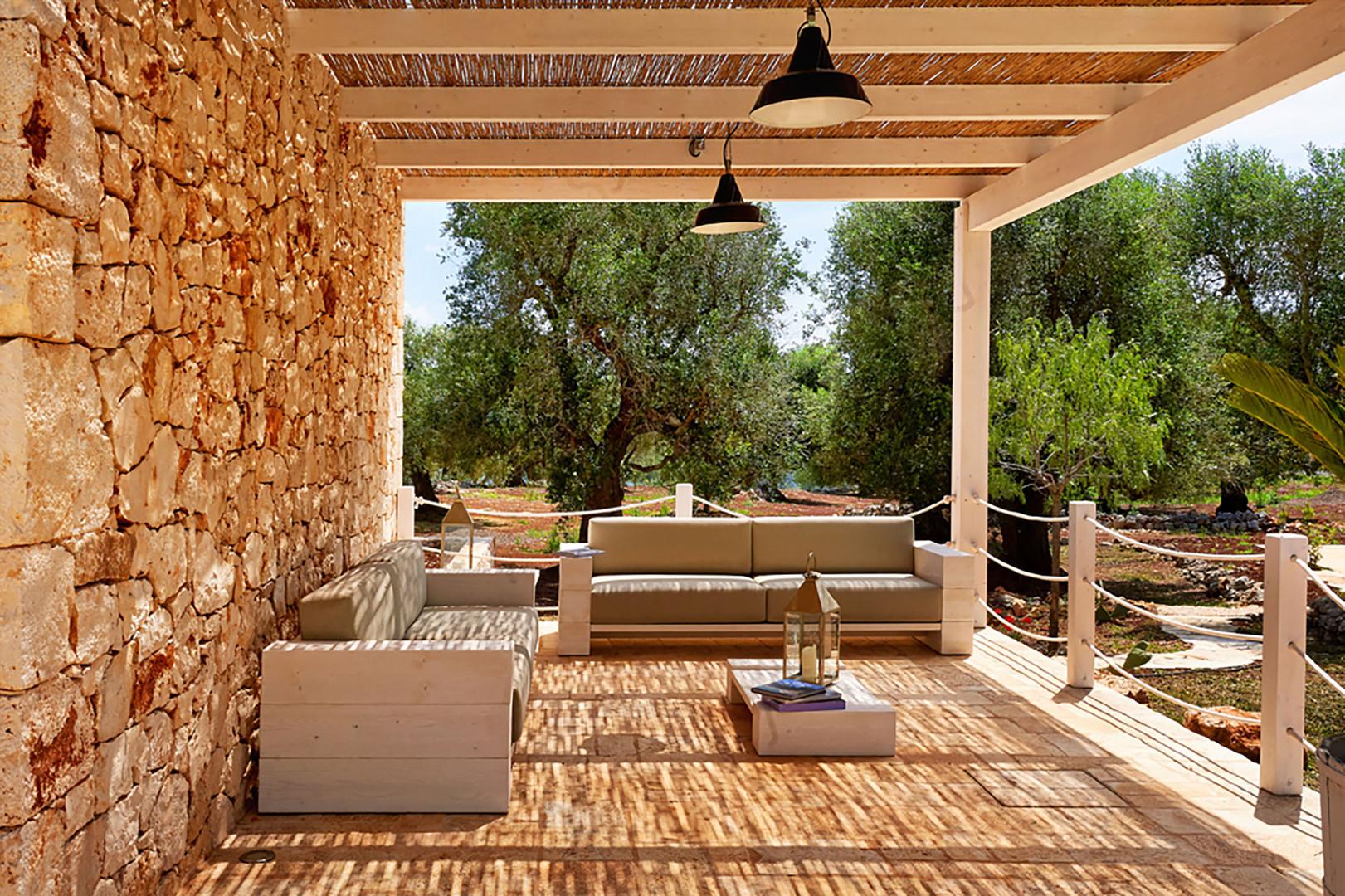 Apulia3.jpg