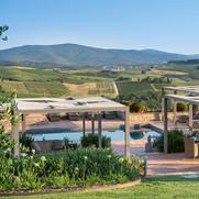 Top Location Hotel Toscana