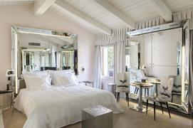 Modern Art Design Hotel Venice