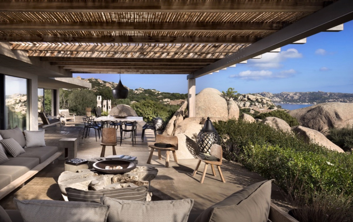 Sardinia4.jpg