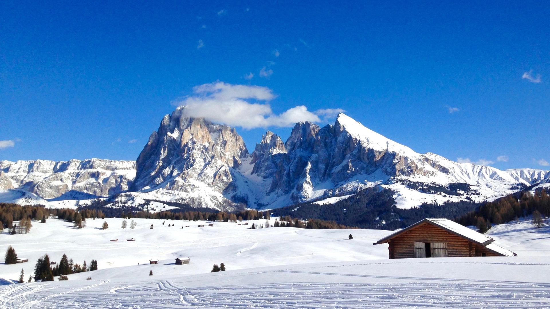 Dolomites winter.jpg