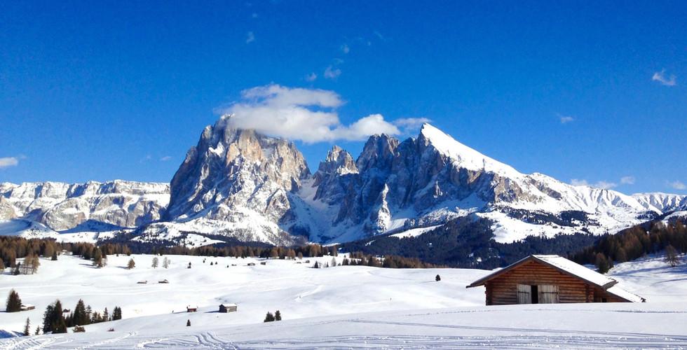 Dolomites winter.jpg