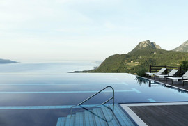 Spa & Wellness Hotel Lake Garda