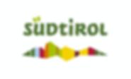 Logo Suedtirol.png