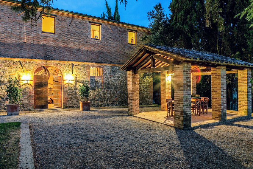 Tuscany3.jpg