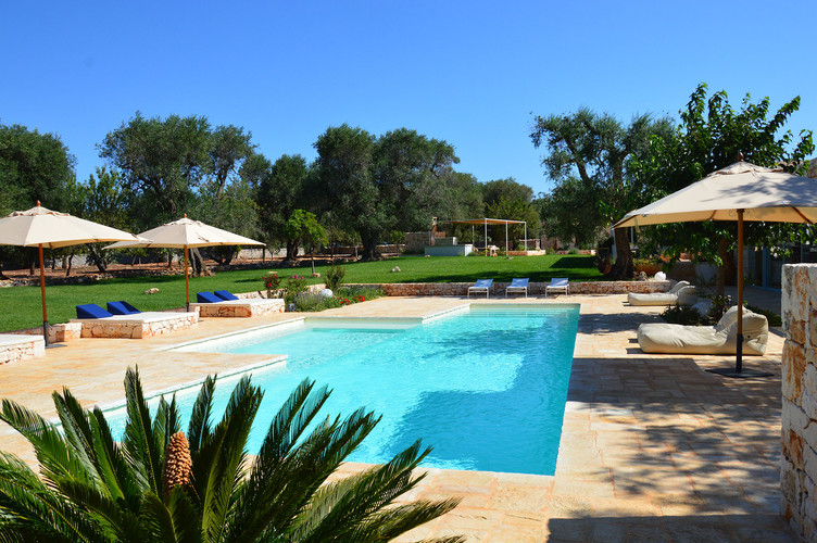 Apulia2.jpg