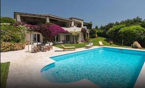 Sardinia3.jpg