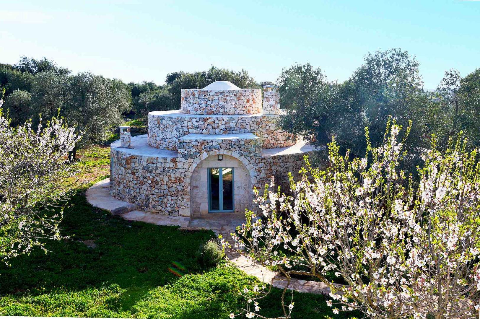 Apulia.jpg