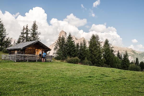 Alta Badia_Walking_by Armin Terzer (1)