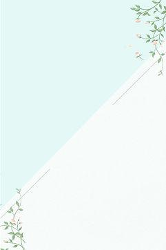 —Pngtree—fresh summer simple green summe