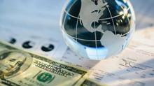 Nuevas oportunidades en el entorno financiero mexicano