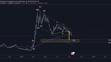 Análisis del tipo de cambio USD/MXN