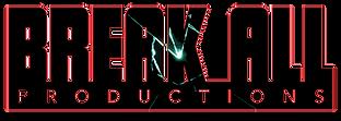 Logo Vector blk for media.png