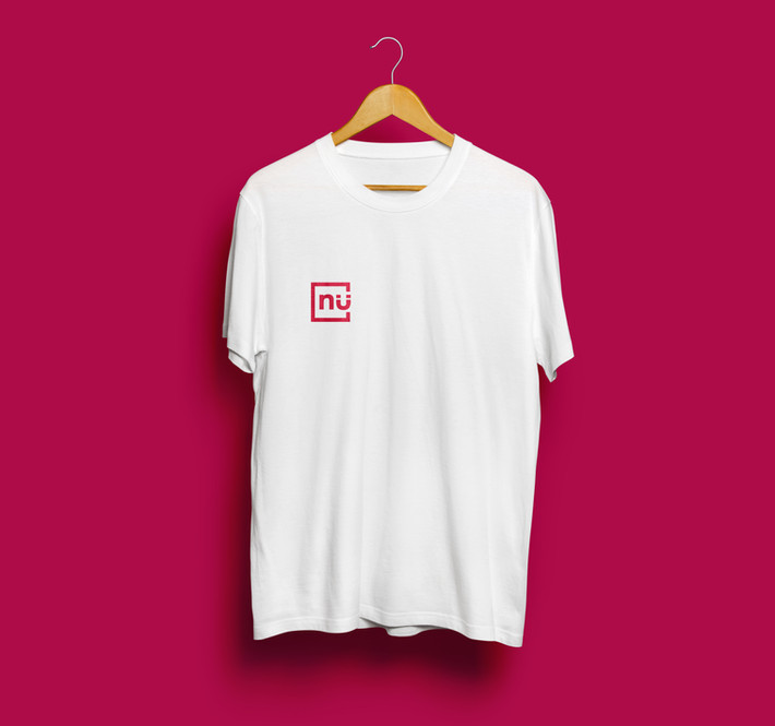 7_T-Shirt Mock-Up Front.jpg