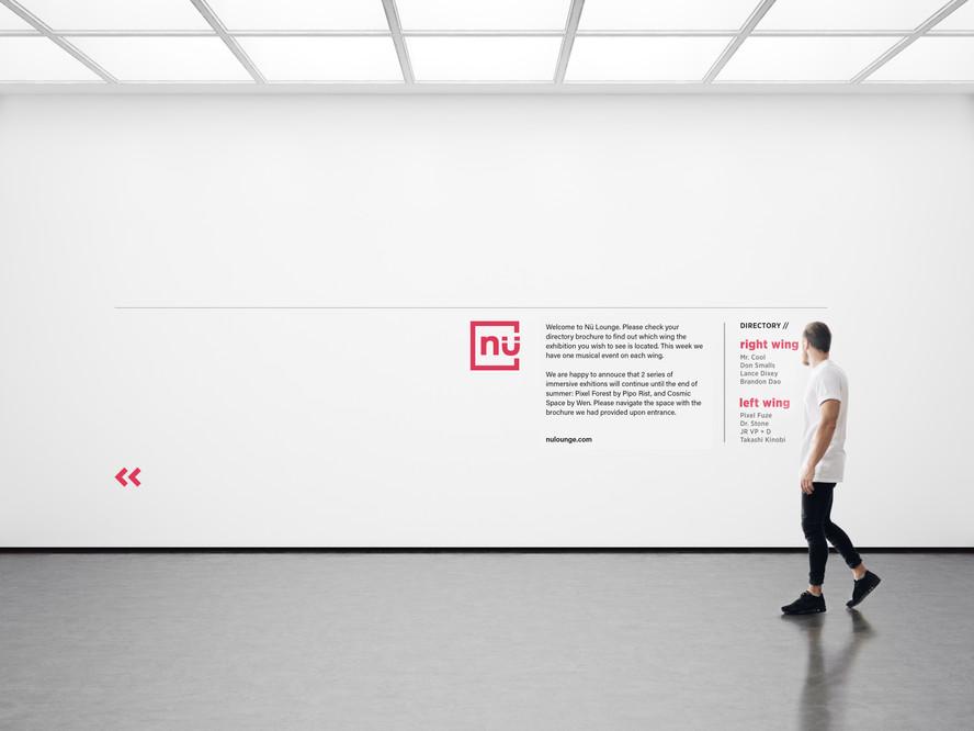 exhibition_entrance_mockup.jpg