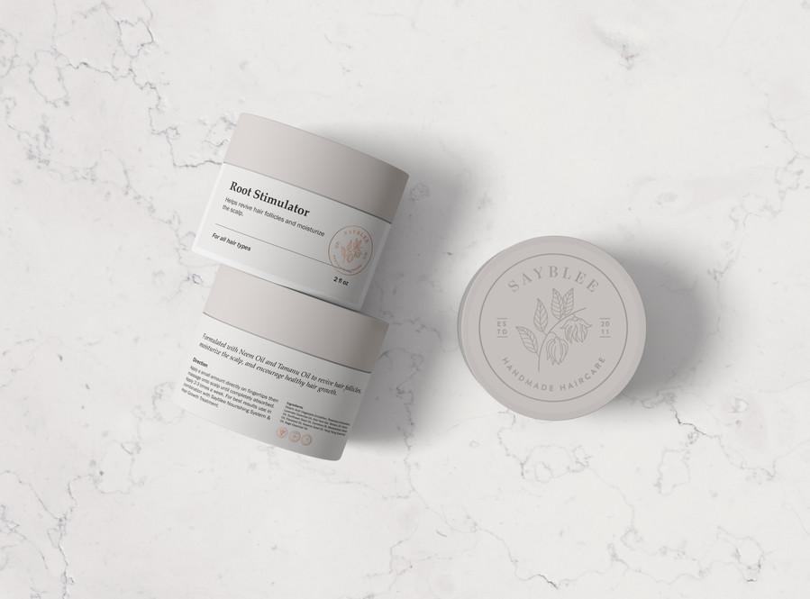 Cosmetics Jars Mockup.jpg