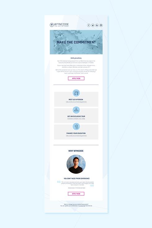 Newsletter_signup_EmailTemplate_portfoli