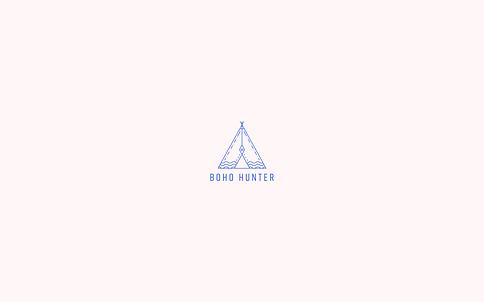 logo_series_20218.png