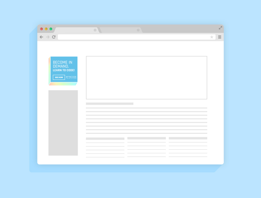 Wyncode_google_ads.png