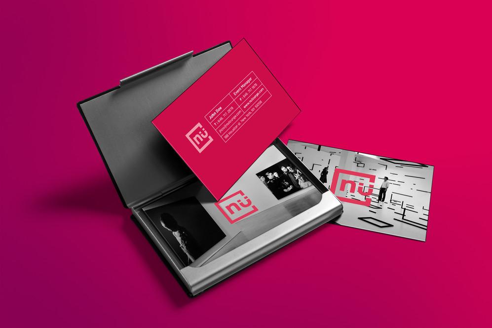 5_Nu_lounge_businesscard copy.jpg